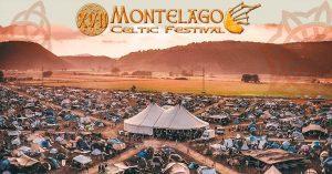 Montelago Celtic Festival - 17° edizione