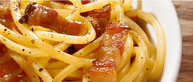 Festival della Cucina Romana