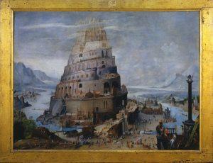 Dürer, Altdorfer e i Maestri Nordici