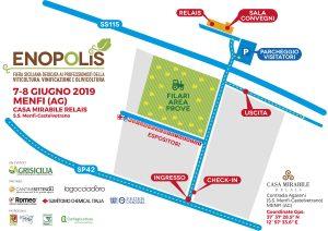 ENOPOLIS - 2°edizione