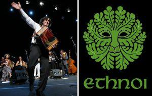 ETHNOI - Festival delle Minoranze Culturali