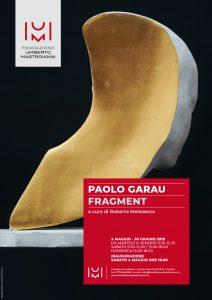 Paolo Garau - Fragment