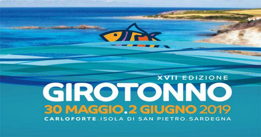Girotonno - 17° edizione