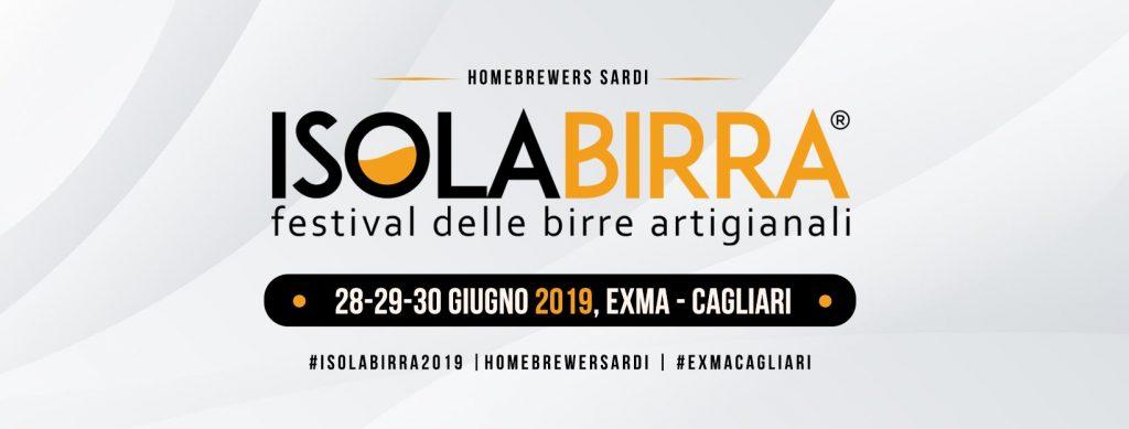 ISOLABIRRA Festival delle Birre Artigianali - 8° edizione