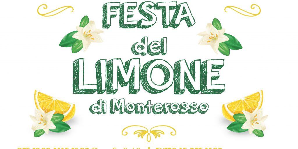 Festa del Limone di Monterosso