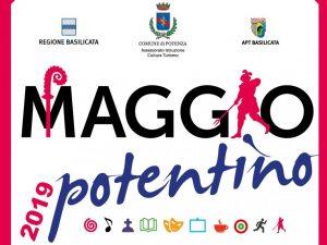 Maggio Potentino 2019