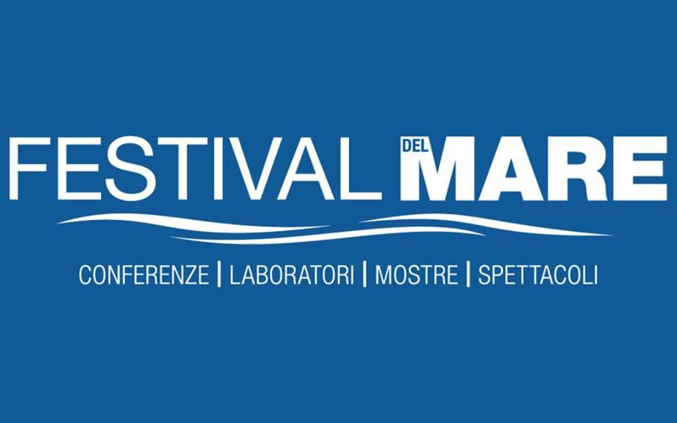 Festival del Mare - 2° edizione