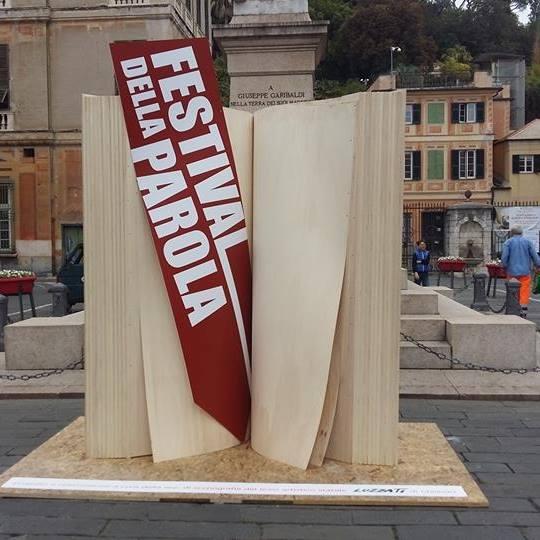 Festival della Parola - 6° edizione