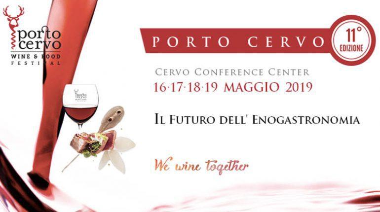 Porto Cervo Wine&Food Festival - 11° edizione