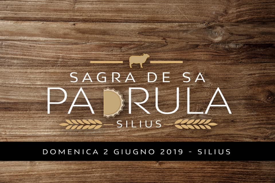 Sagra de Sa Padrula - 21° edizione