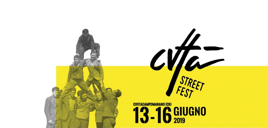CVTà Street Fest - 4° edizione