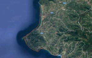 Gran Fondo Golfo di Castellabate