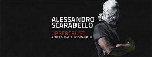 UPPERCRUST - Alessandro Scarabello