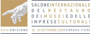 Salone Internazionale del Restauro - 26° edizione