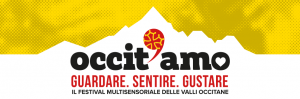 Occit'Amo Festival 2019