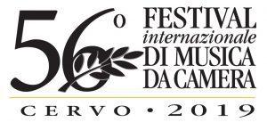 Festival Musica da Camera di Cervo - 56° edizione