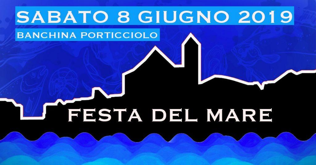 Festa del Mare - 2° edizione