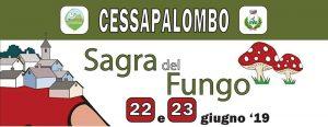 Sagra del Fungo - 49° edizione