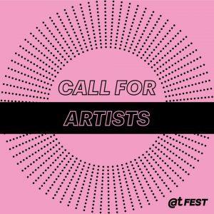 AtFest - Art & Technology Festival