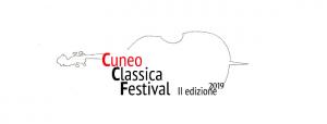 Cuneo Classica Festival