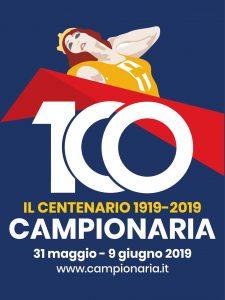 Fiera Campionaria - Il Centenario