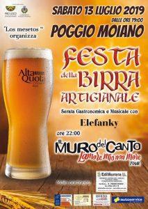 Festa della Birra Artigianale - Good Beer