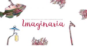 IMAGINARIA - 17° edizione