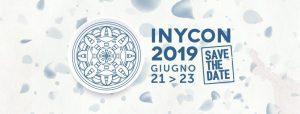 Inycon 2019 - Festa del Vino