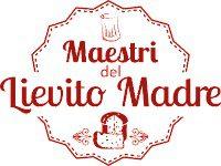 Notte dei Maestri del Lievito Madre - 5° edizione