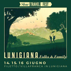 Lunigiana Folks & Family