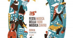 Festa della Musica - 35° edizione