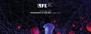LiFe Alberobello Light Festival - 3° edizione