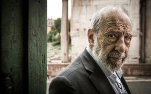 Alvaro Siza. Viage Sem Programa