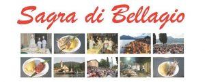 Sagra di Bellagio 2019