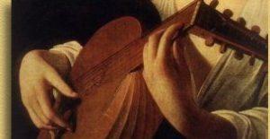Medievalia - Il Trionfo del Tempo e del Disinganno