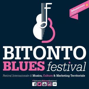 Bitonto Blues Festival - 7° edizione
