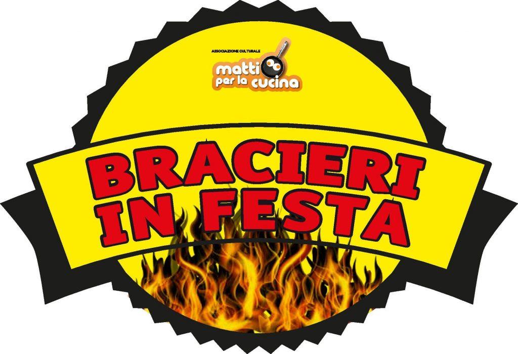 Bracieri in Festa - 6° edizione
