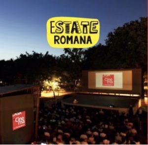CALEIDOSCOPIO 2019 - Il Cinema Non Va In Vacanza