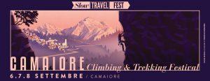 Camaiore Climbing & Trekking