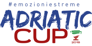 Adriatic Cup - 7° edizione