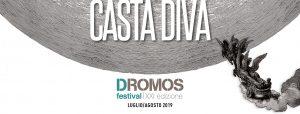 DROMOS Festival - 21° edizione