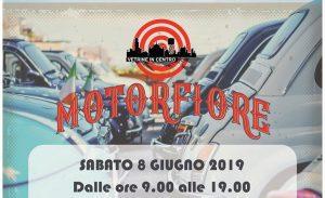 Motorfiore 2019