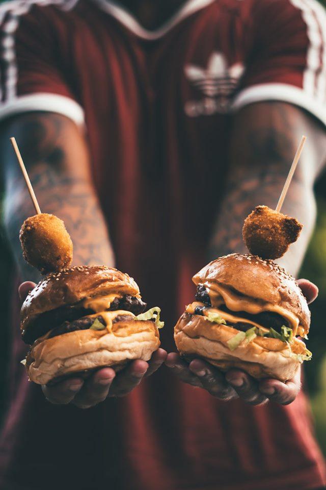Truck'n'Food Street Festival - Formigine