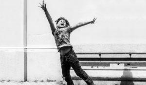 13 Storie dalla Strada. Fotografi Senza Fissa Dimora