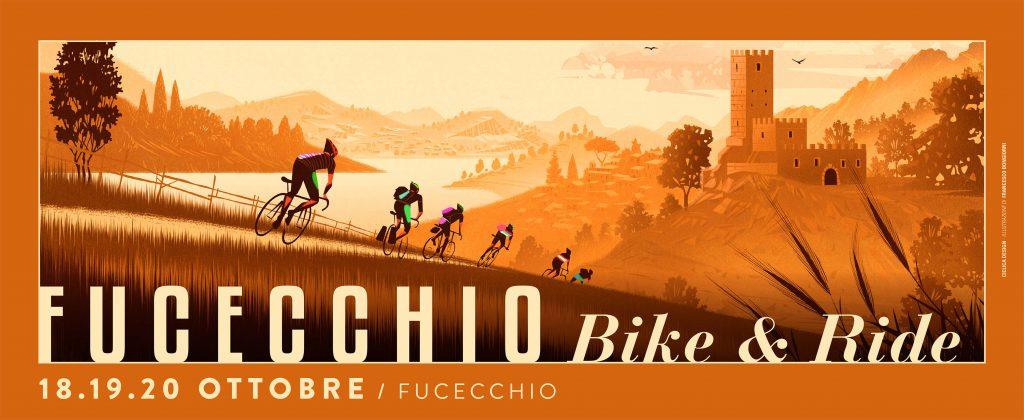 Fucecchio Bike & Ride