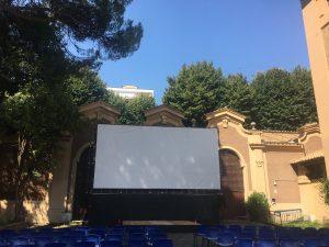 CineMamiani 2019