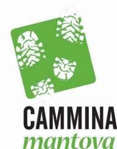 CAMMINAMANTOVA 2019