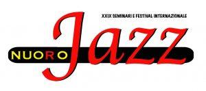 Nuoro Jazz - 31° edizione