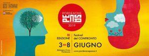Pordenone Pensa - 11° edizione