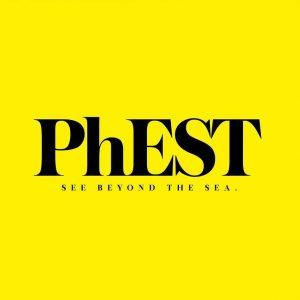 PhEST - 4° Festival Internazionale di Fotografia